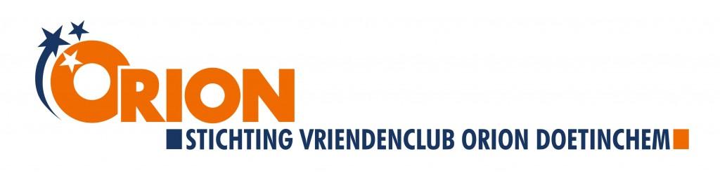 20151015_Logo Vriendenclub