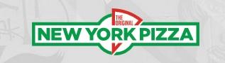 20171211_logo_newyorkpizza