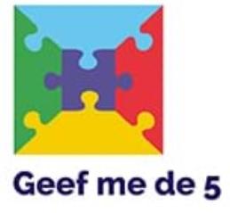 20180126_logo_geefmede5