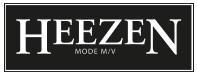 20180126_logo_heezen_mode