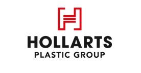 20180126_logo_hollarts_plastic