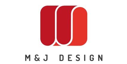 20180126_logo_sponsor_mjdesign