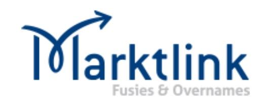 20180126_logo_sponsor_marktlink