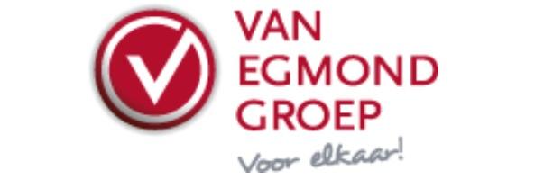 20180126_logo_vanegmondgroep