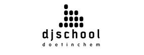 DJ School Doetinchem