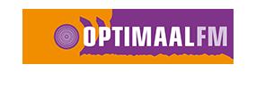 OptimaalFM_Logo_payoff