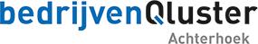 bedrijvenqluster-logo