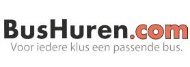 bushuren-logo