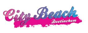 citybeach-logo