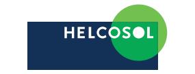helcosol-logo