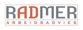 radmer-logo