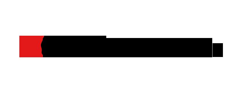 sponsor-degelderlander