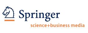 springer-logo