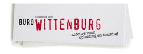wittenburg-logo