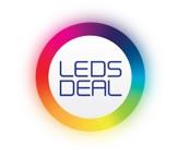 20150212_Logo_Ledsdeal