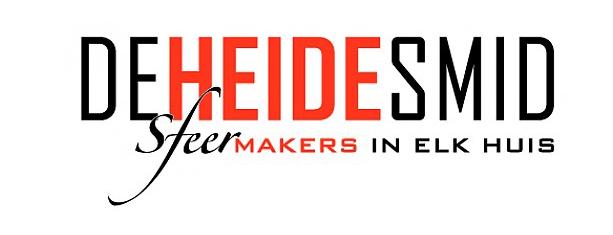 deheidesmid_logo