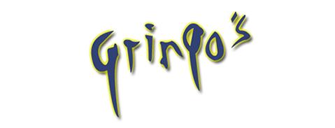 gringos_logo