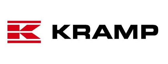 kramp_logo