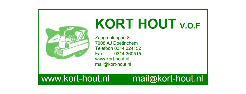 logo-kort