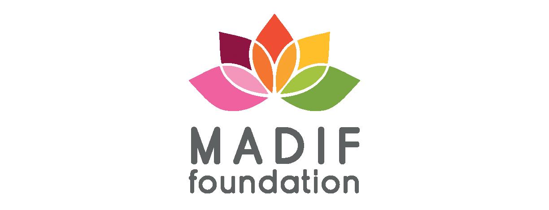 logo-madif