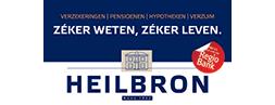 logo_heilbron
