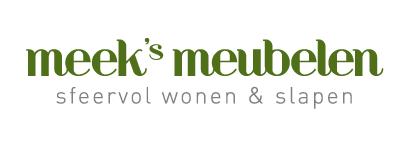 meeks_logo