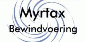20161031_logo_myrtax_actueel