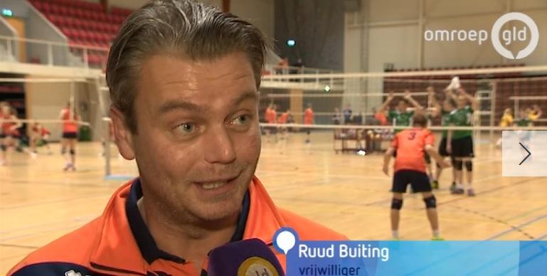 2016021_Vrijwiligersbeleid_Ruud_Buiting