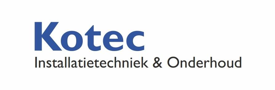 20161109_logo_kotec_v2
