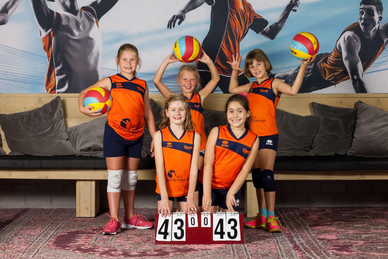 cmv-team-43