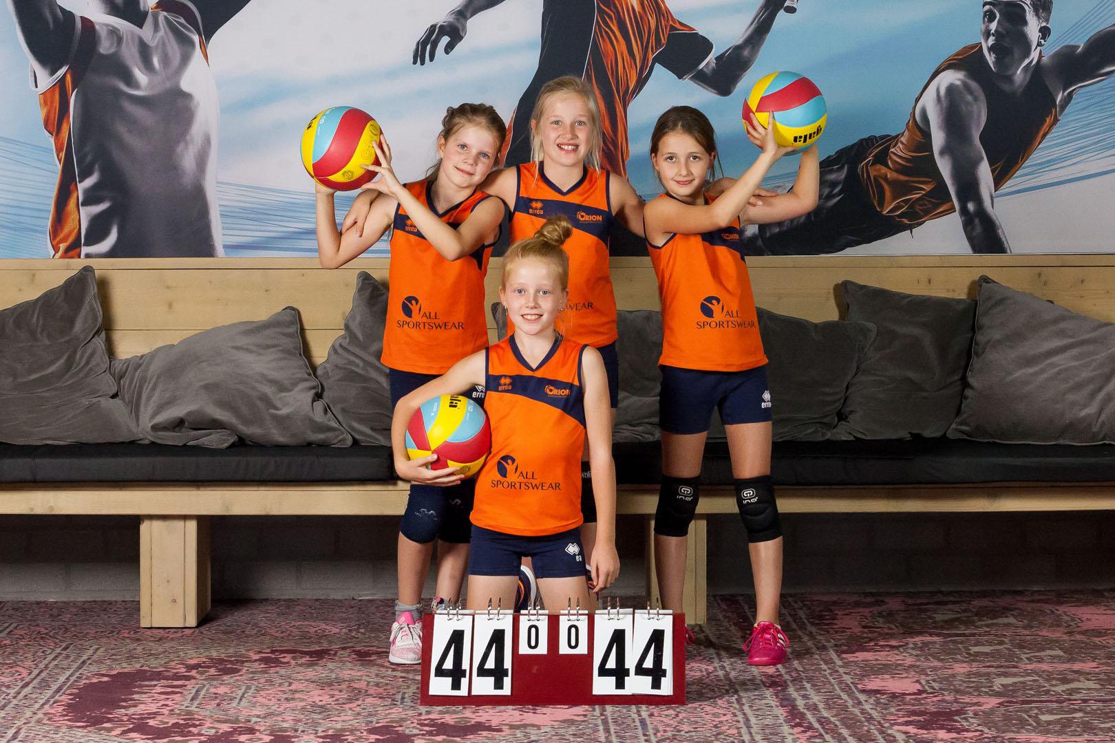 cmv-team-44