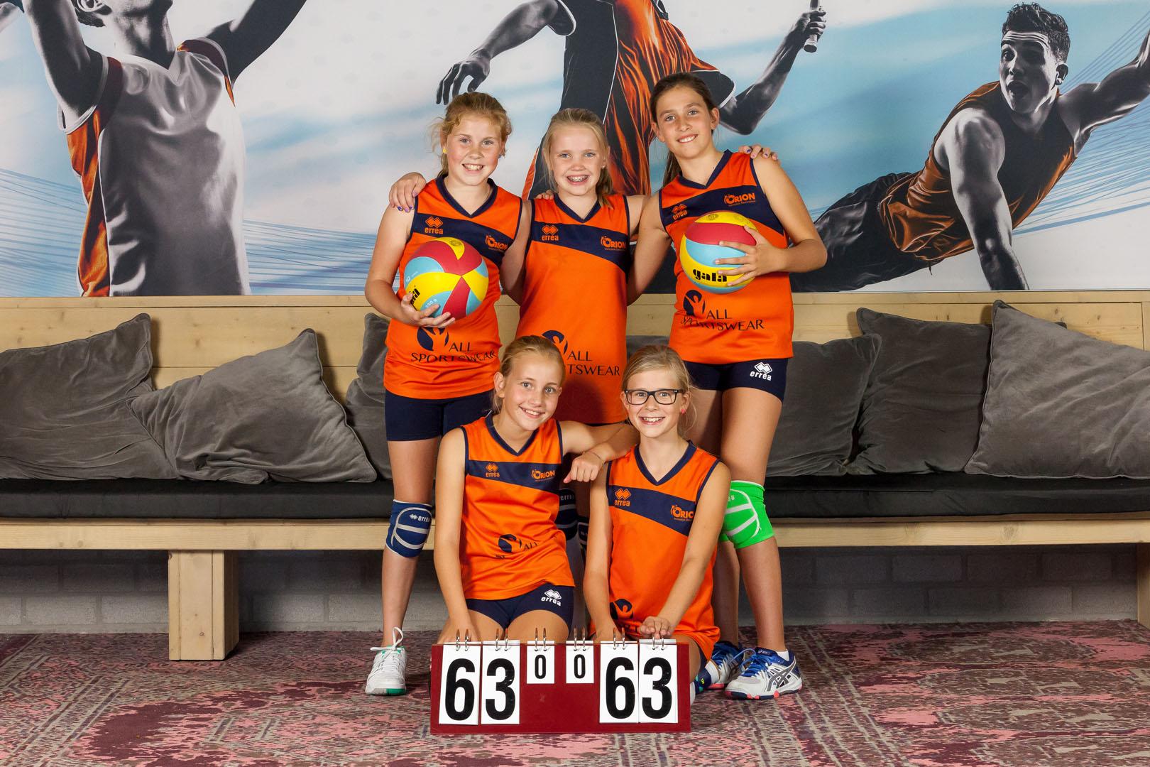 cmv-team-63