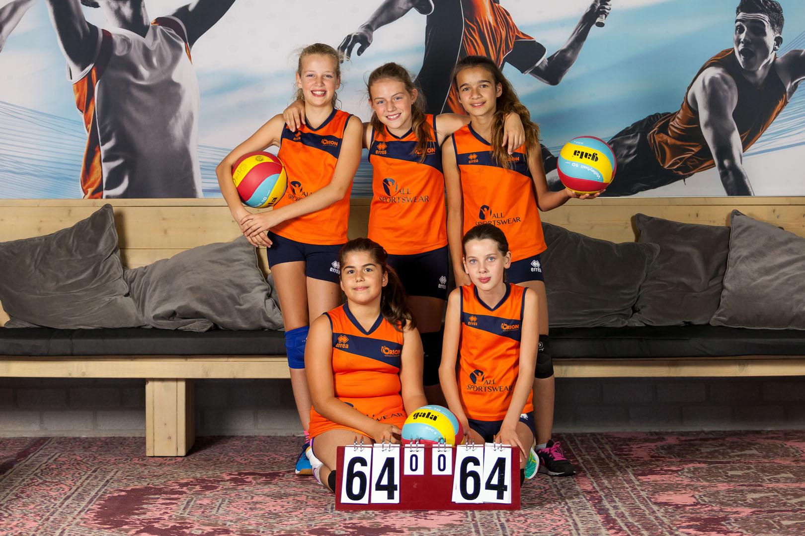 cmv-team-64