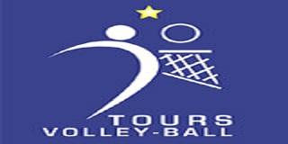 20170710_logo_toursvb