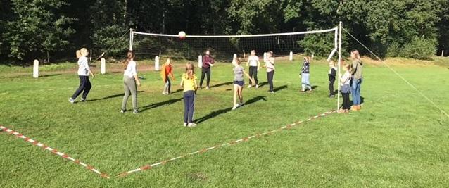 20170925_jeugdkamp_2017_volley_plat