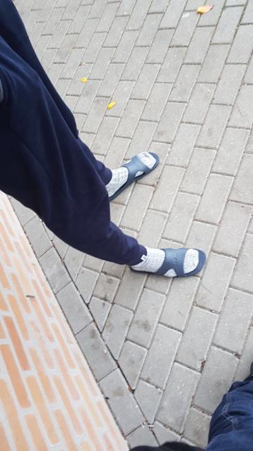20171007_hs2_slipper