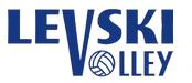 20171206_levski_logo