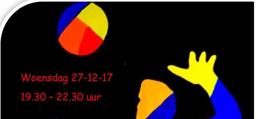 20171209_aank_wintertoernooi_home