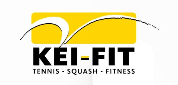 20180126_logo_kei-fit_2