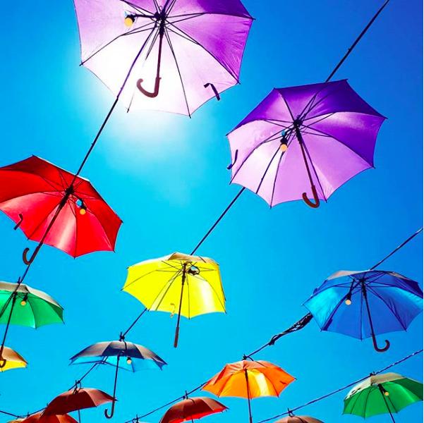 20180715_shv_zwartecross_parasols