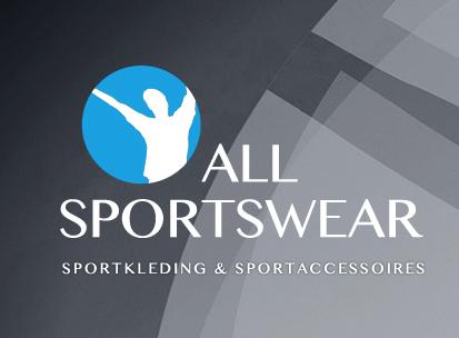 20180917_logo_all_sportswear