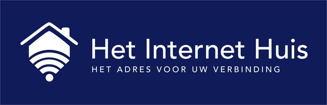 Internet Huis