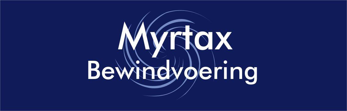 Myrtax