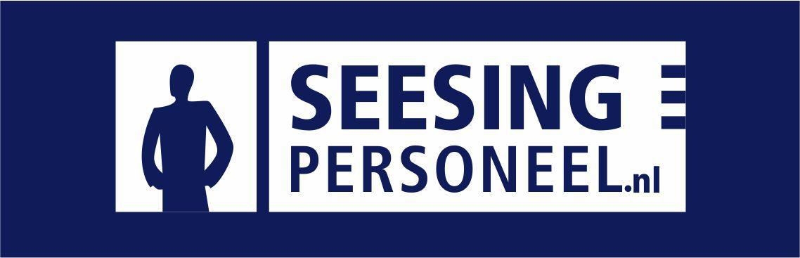 Seesing