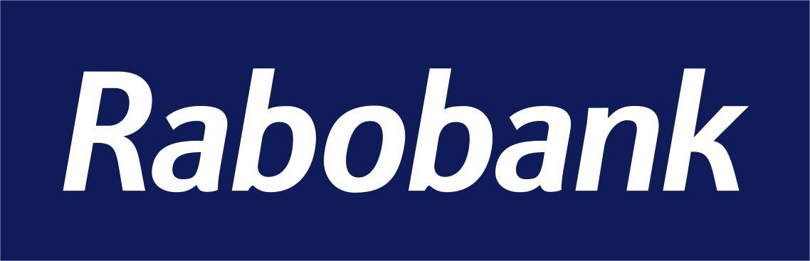Rabobank 2